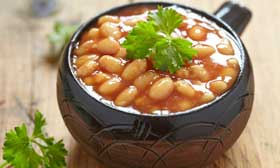 bowl-of-beans-280
