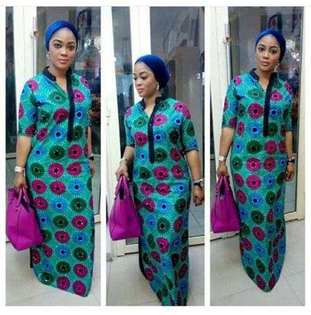 Image result for kaftan aso ebi