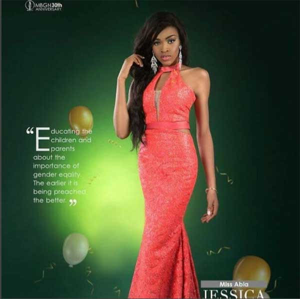 MBGN-ABIA