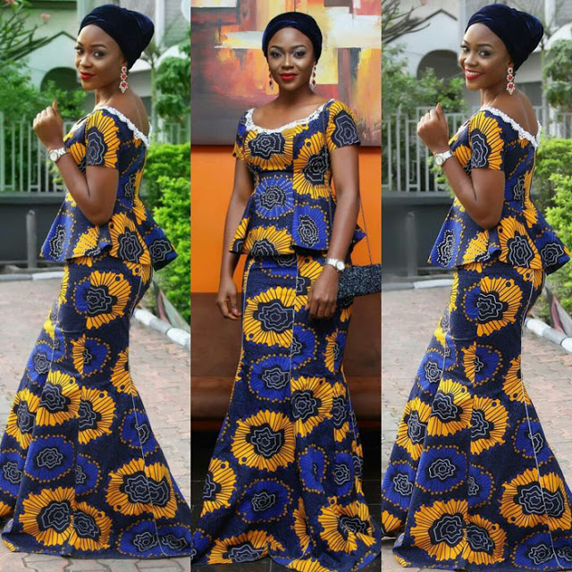 47773-latest-2017-aso-ebi-ankara-styles-collection2b252812529