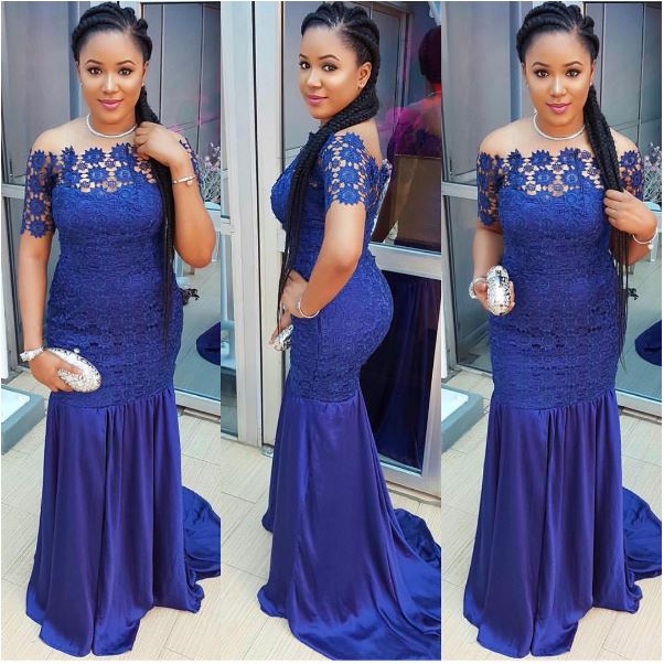 a7043-different-super-stylish-asoebi-styles-from-nigeria-weddings-this-week