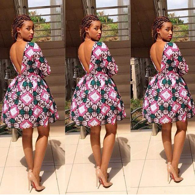 be207-womens-dresses-ankara-sexy-short-skirt