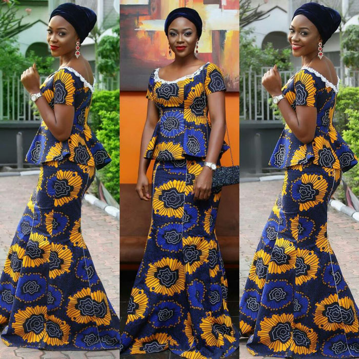213ac-latest-2017-aso-ebi-ankara-styles-collection2b252812529