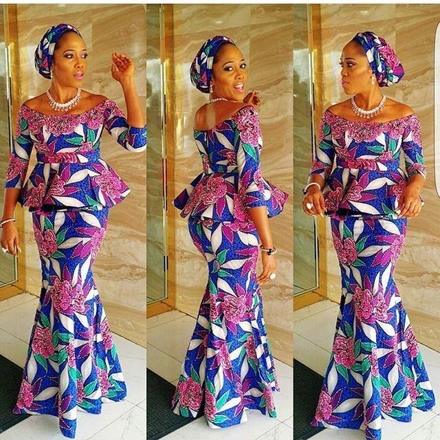 613be-ankara-skirt-and-blouse-styles