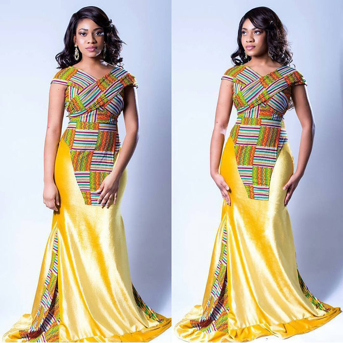 61eb3-latest-2017-aso-ebi-ankara-styles-collection2b252842529