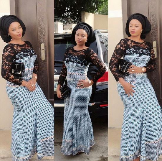6309a-chic-and-sassy-asoebi-styles3