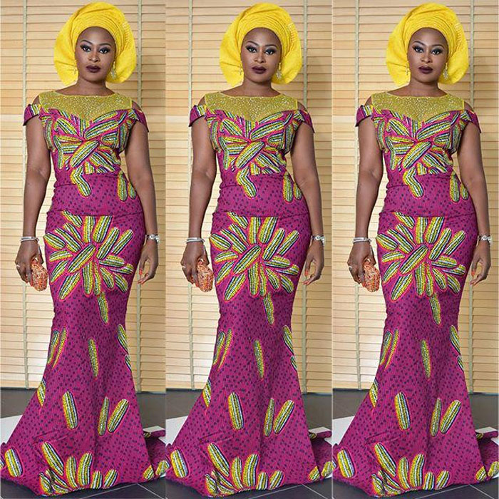 6582f-latest-2017-aso-ebi-ankara-styles-collection2b252832529