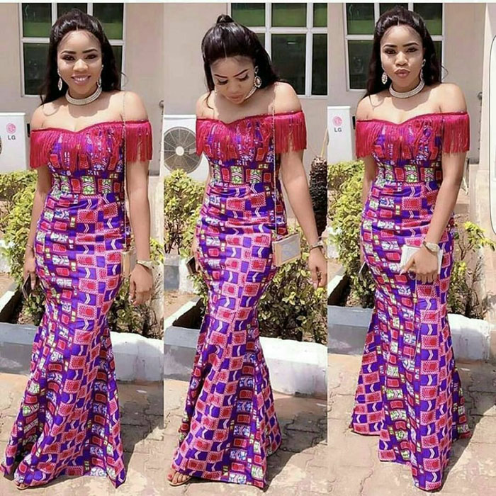 839f6-new-ankara-and-asoebi-styles-events2b252832529
