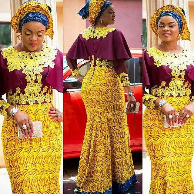 8c1cd-latest-aso-ebi-styles-55