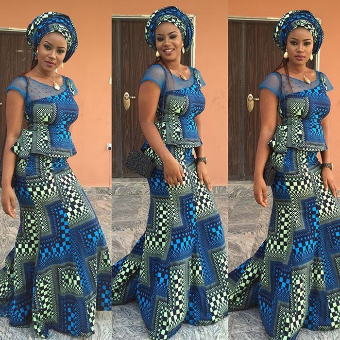 e7b1f-latest-2017-aso-ebi-ankara-styles-collection2b2528162529
