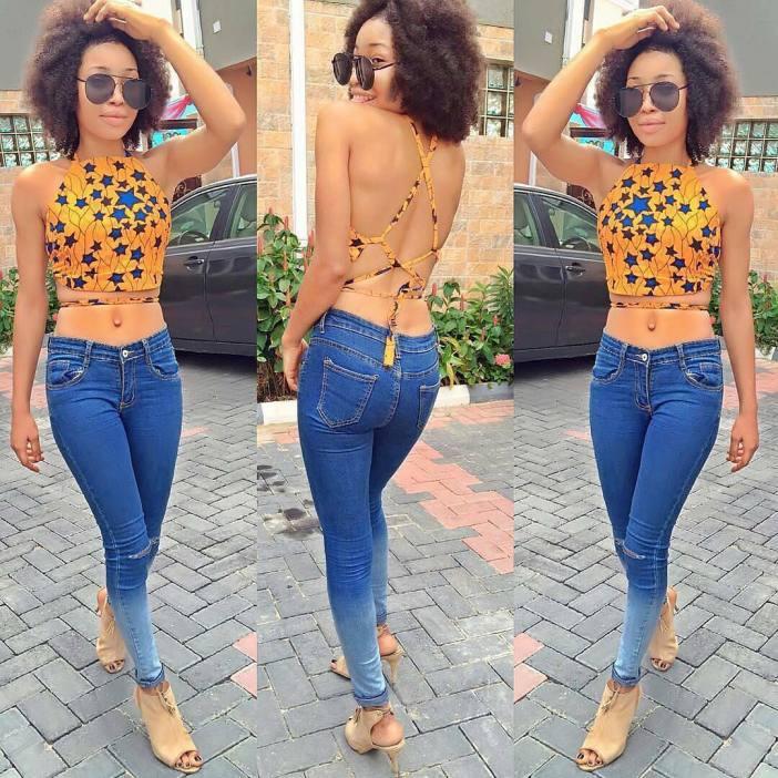f74a8-ankara2bcrop2btop2b-off2bcold2bshoulder-jeans
