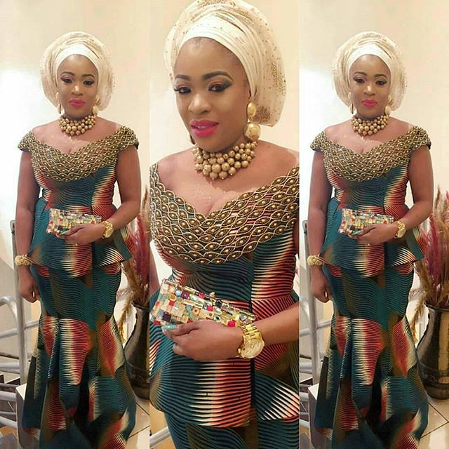 fffd6-ankara-and-aso-ebi-styles-2